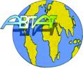 Logo Abitat